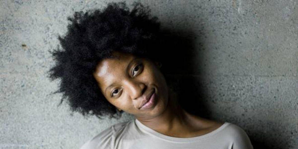 Cinco cosas que deberías saber sobre la menopausia