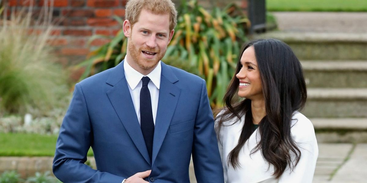 El príncipe Harry podría meterse en problemas si invita a los Obama a su boda