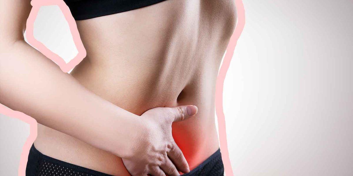 Esta es una de las enfermedades más comunes que causa la infertilidad en las mujeres