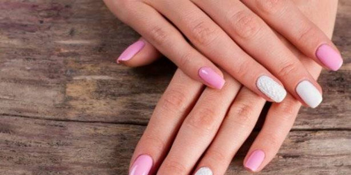 5 formas efectivas de quitarte el Gelish de las uñas en casa