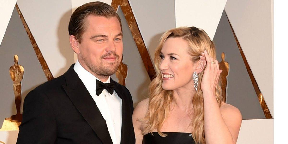 Leonardo DiCaprio el eterno soltero que ha vivido 20 años en la 'friendzone'