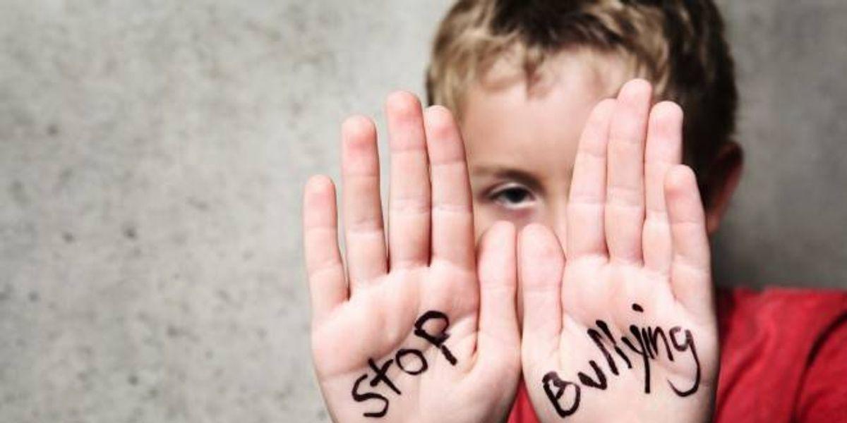 Bullying: Por qué un niño o niña se convierte en buller