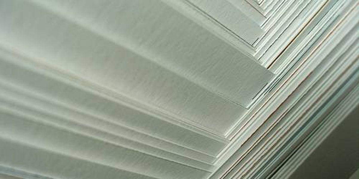 Oficinas virtuales: conservan papel y ahorran