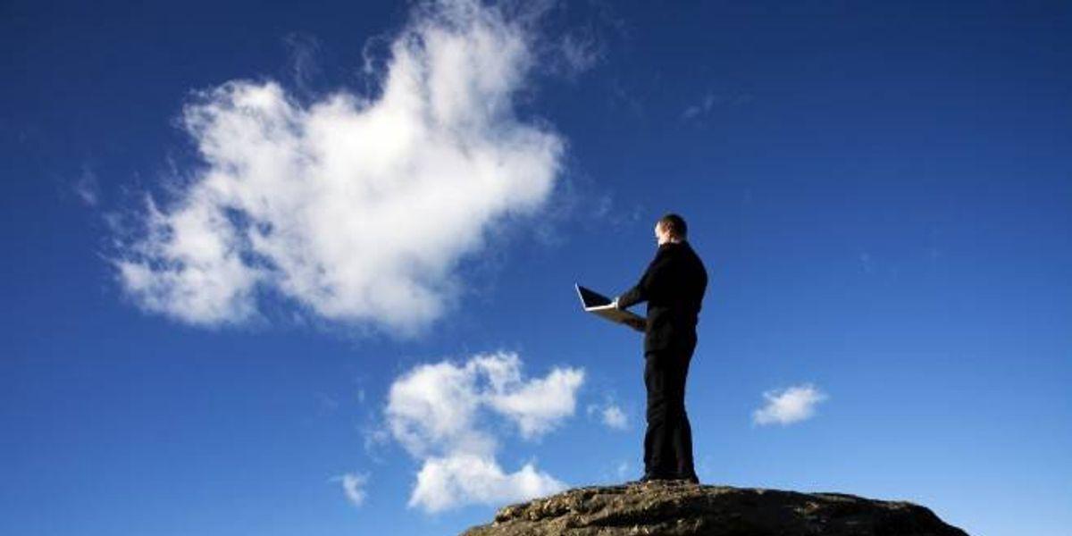 Aumentan las redes sociales y con ellas su impacto en el medio ambiente