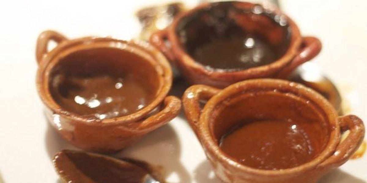 Tour gastronómico por México: imperdible para los que visitan el D.F.