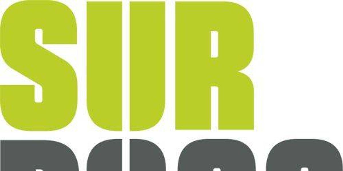 Iraqi short films y Un país serio: diversiones veraniegas se presentan en Surdocs 2010 en Puerto Varas