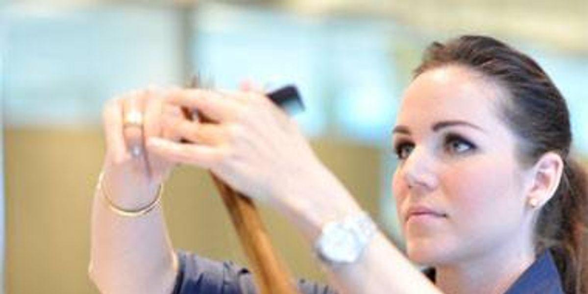 ¿Cómo tener buena comunicación con tu peluquero?