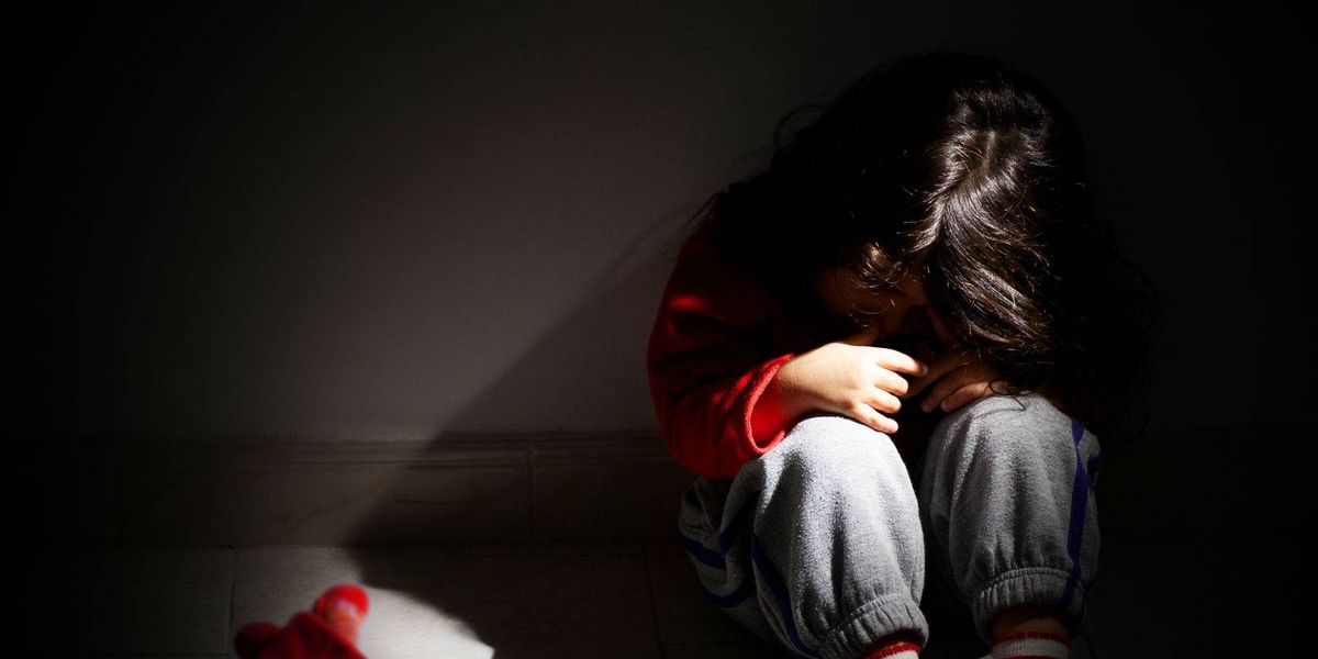 Juzgarán a hombre que violó a su hija durante 20 años y la embarazó ocho veces