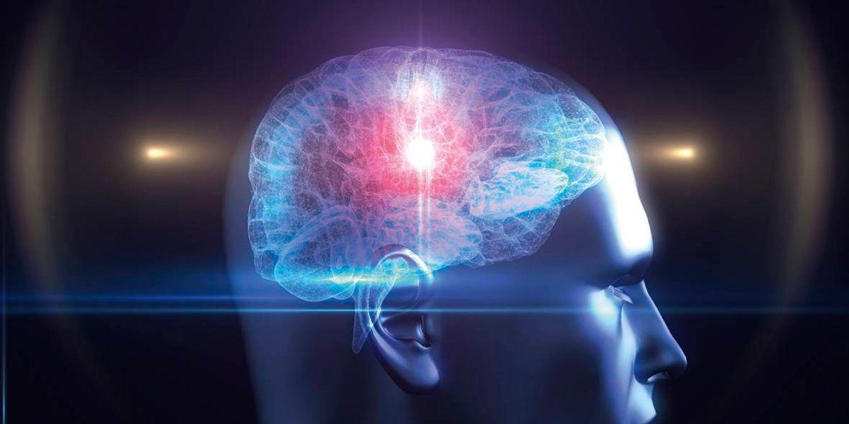 Tratamiento cerebral no invasivo ayuda a niños inquietos y quita el insomnio
