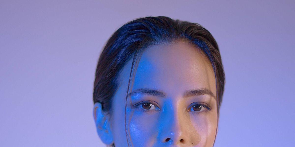 Las mascarillas coreanas que debes usar para tener la piel más radiante este año nuevo