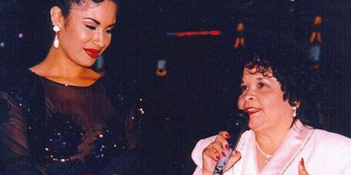 Selena Quintanilla: Así reveló su crimen Yolanda Saldivar
