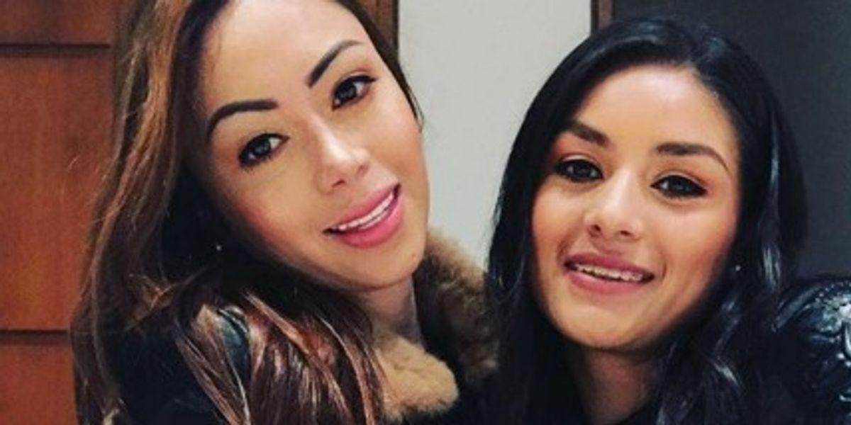 La triste historia que compartió 'Epa Colombia' en redes