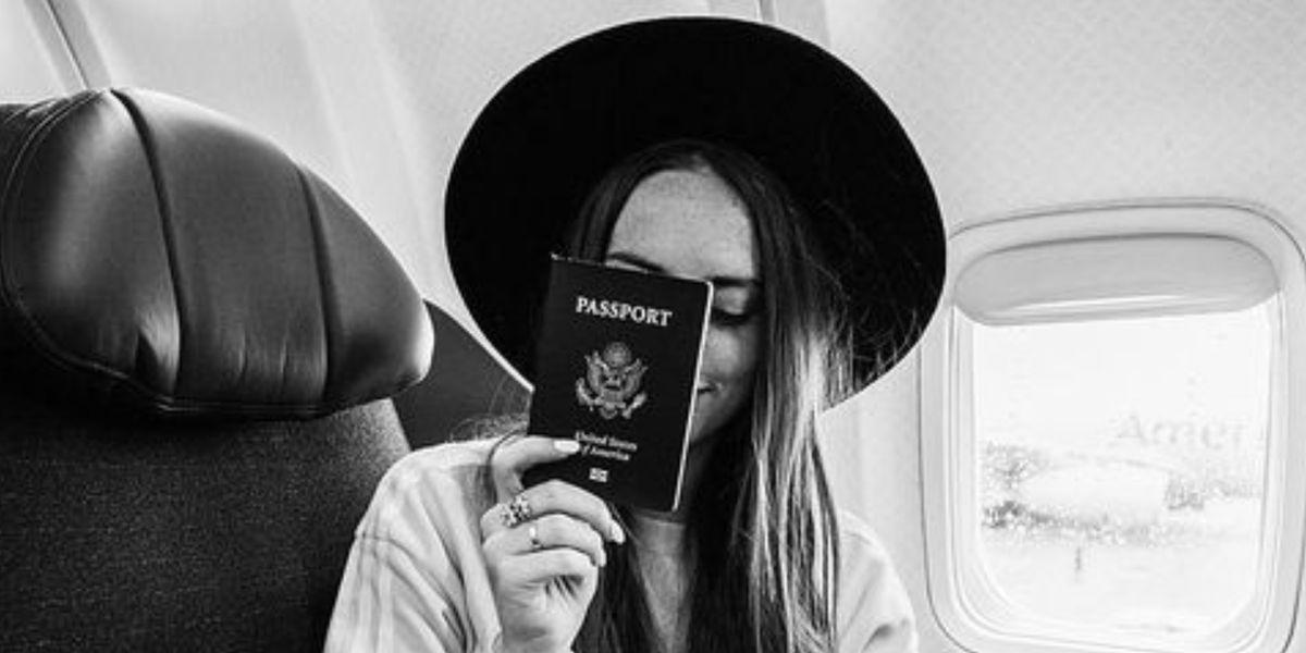 6 razones por las que las mujeres que aman viajar son las mejores