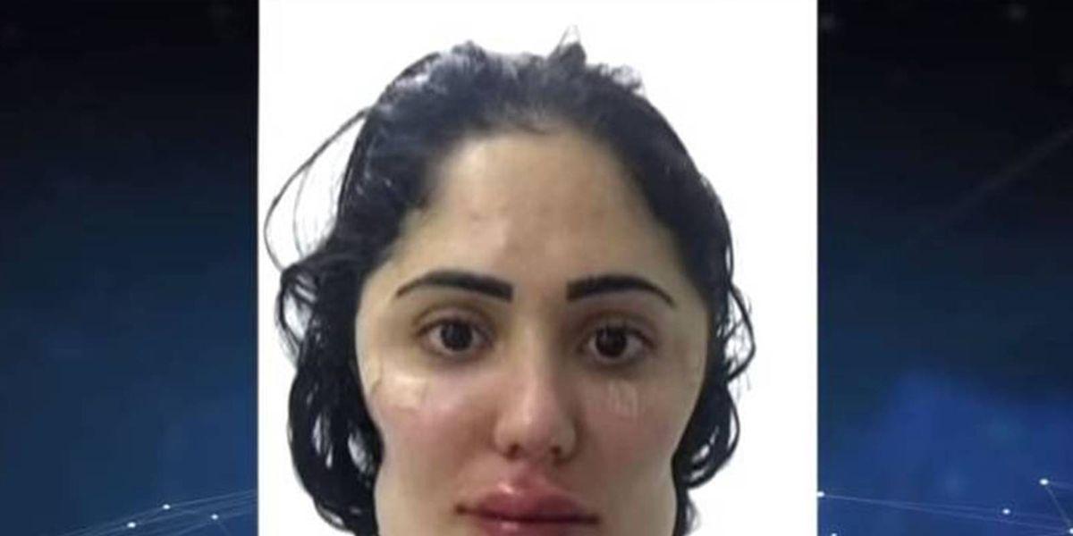 Víctimas de cirujano plástico rompen el silencio y muestran sus rostros deformes tras operación