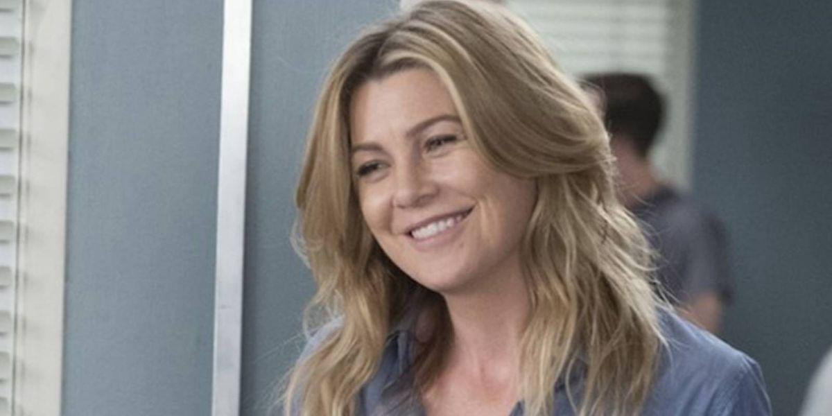 ¡Lo contó todo! Los sorprendentes detalles que Ellen Pompeo reveló sobre su personaje en la nueva temporada de Grey's Anatomy