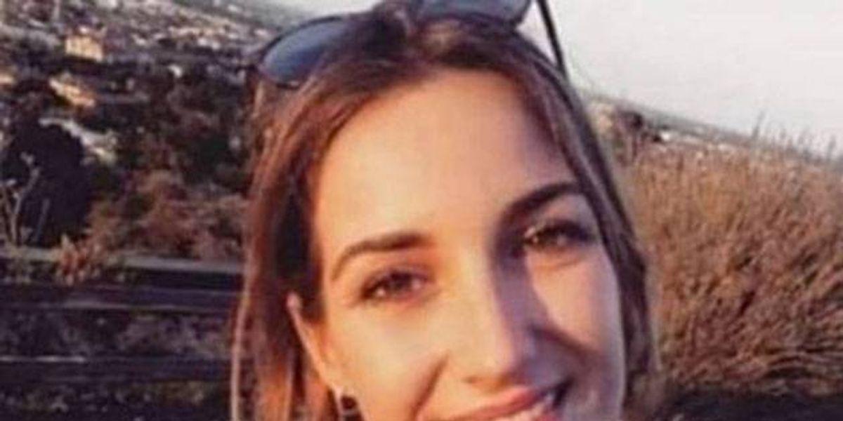 Arrestaron al primer sospechoso en el caso del asesinato de la profesora española Laura Luelmo: era su vecino