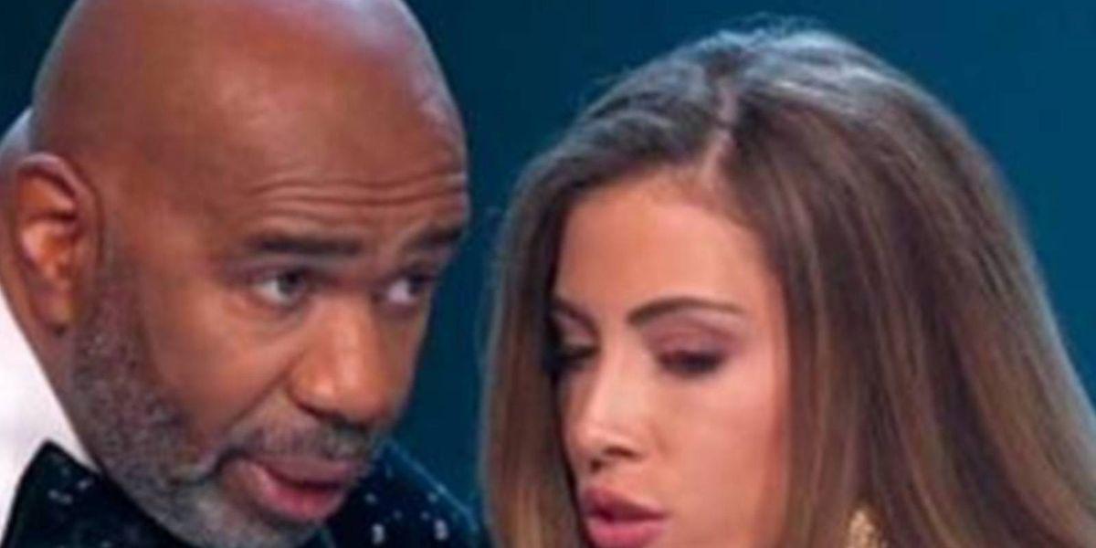 ¡Para morir de risa! Los memes más divertidos que dejó el Miss Universo 2018