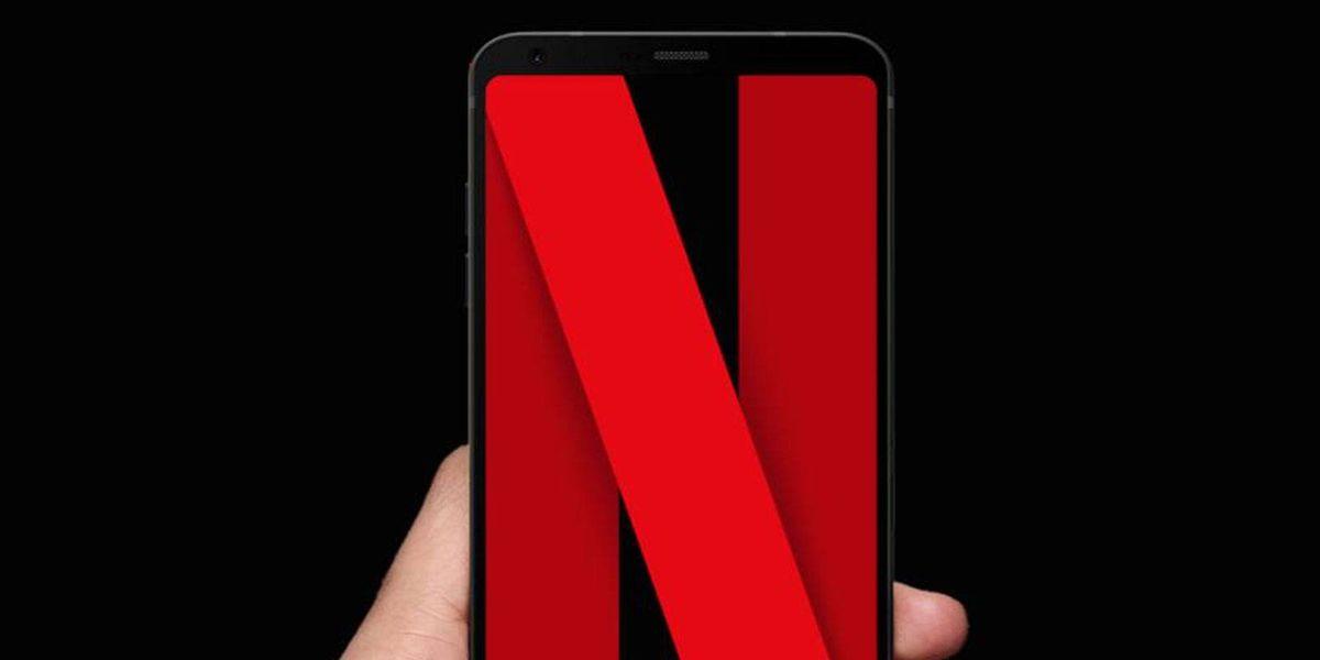 Netflix está probando una nueva características que nadie se esperaba
