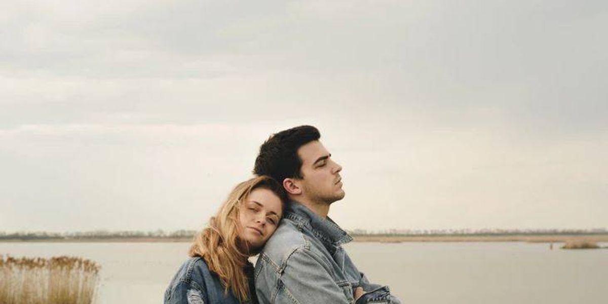 Estudio demuestra que terminar y regresar con tu pareja puede ser tóxico para tu salud mental