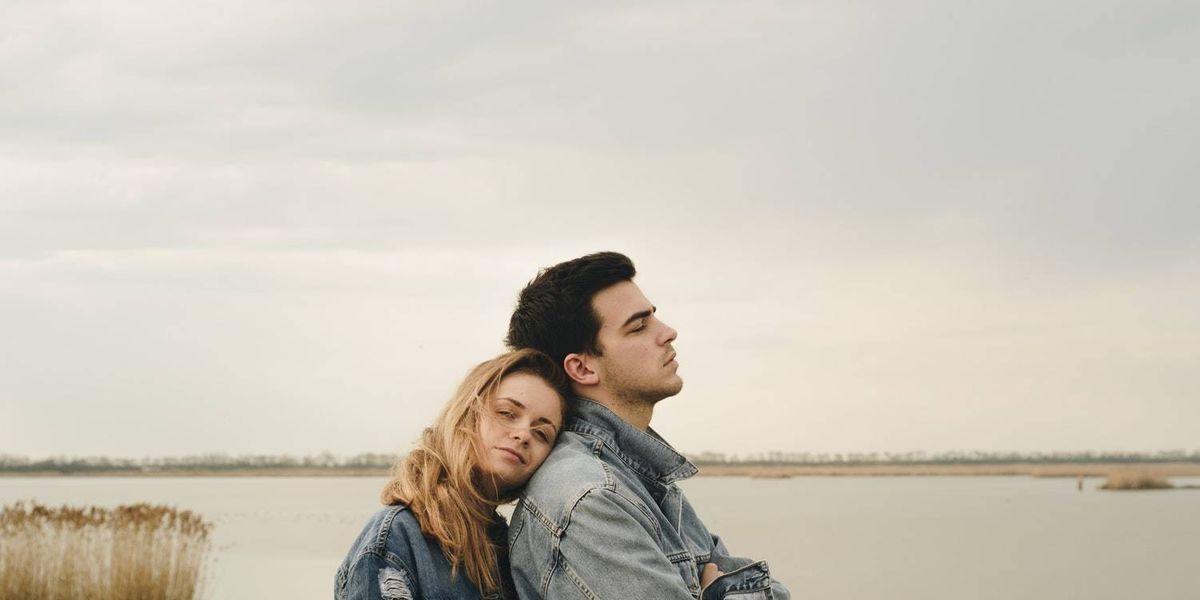 Hablemos de la 'Fuck Zone', el verdadero peligro de las mujeres enamoradas