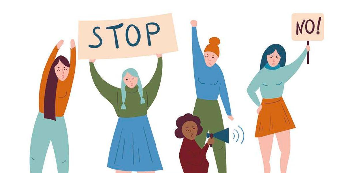 Las demandas de las profesoras universitarias: fin a la educación sexista