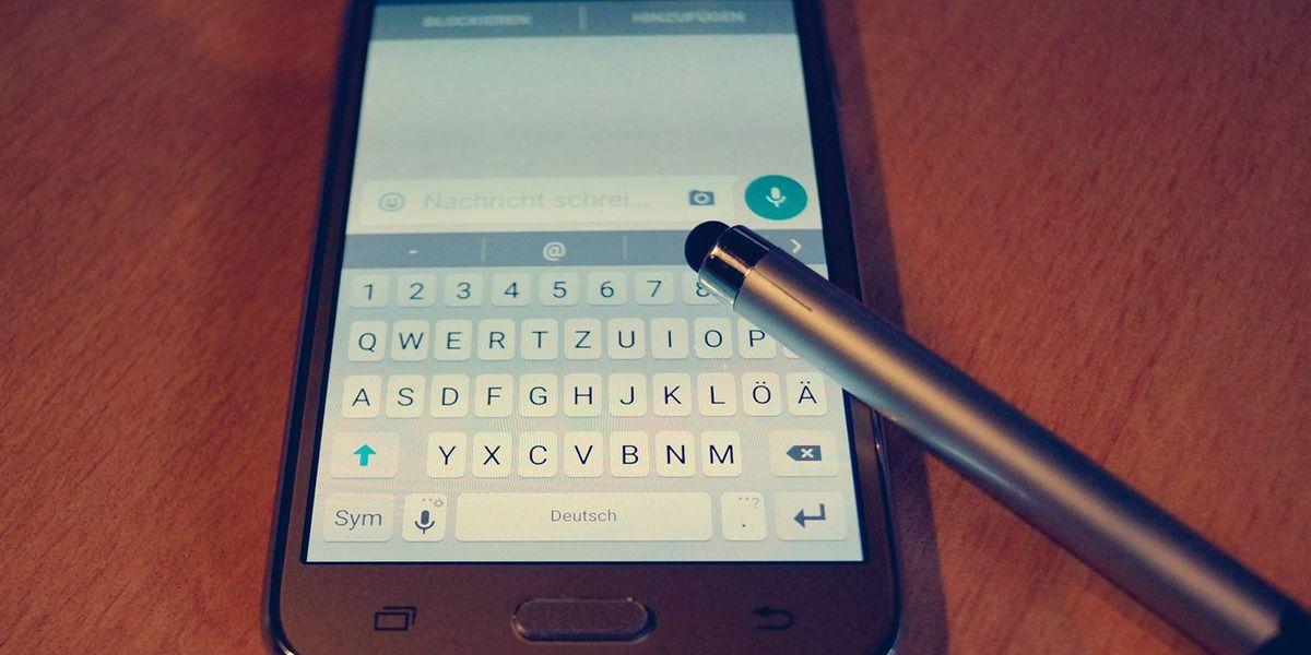 ¡Muy fácil! Ver los mensajes eliminados de WhatsApp es posible con esta app