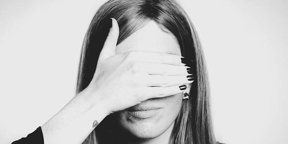 5 cosas que jamás deberías decirle a alguien con desorden de ansiedad