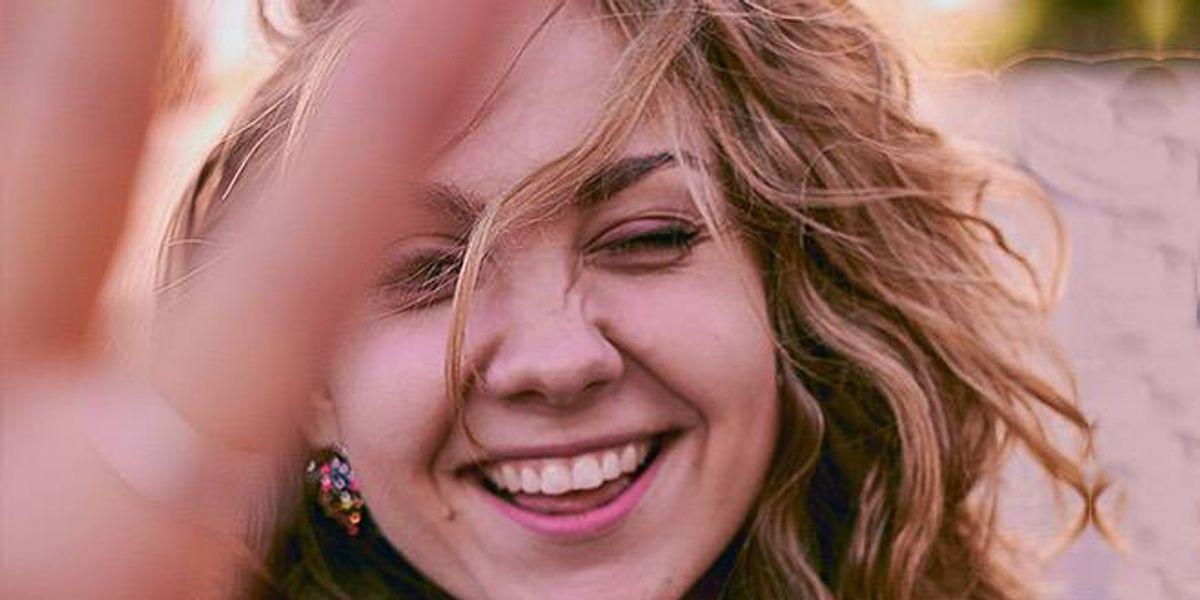 5 cosas que pasan cuando aprendes que tu soltería no es una maldición
