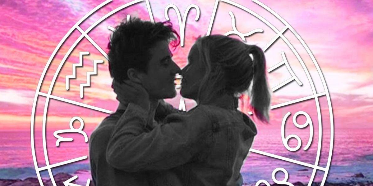 Esto es lo que hace falta en tu relación para que seas más feliz, según tu signo del zodiaco