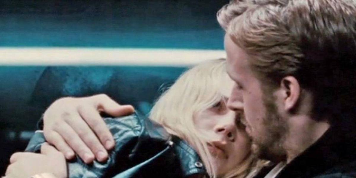 5 películas para ver cuando tienes un corazón roto, y un ex que necesitas olvidar