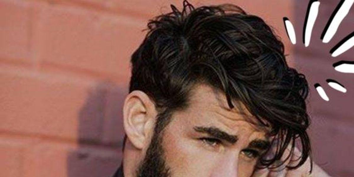 Cortes de cabello para hombre que las mujeres no pueden resistir
