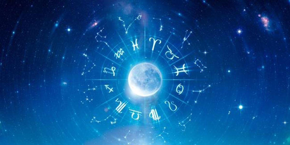 La tarotista Bárbara Canale nos trae las predicciones para el segundo semestre del año ¡Signo por signo!