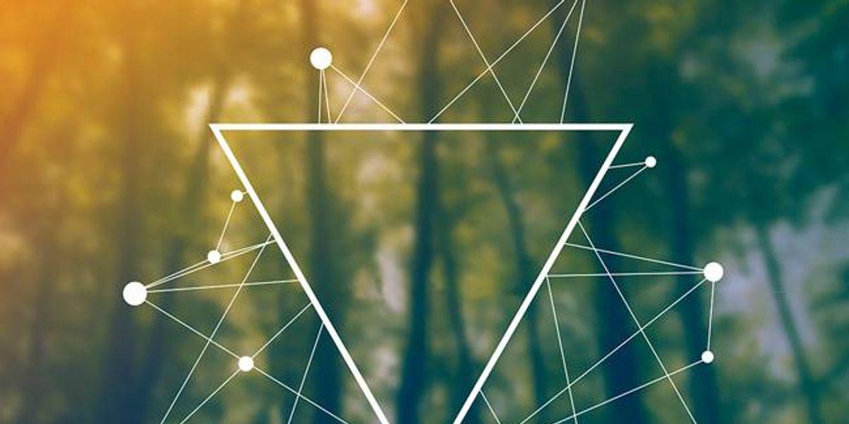 ¿Qué es la geometría sagrada y cómo puede ordenar tu vida?