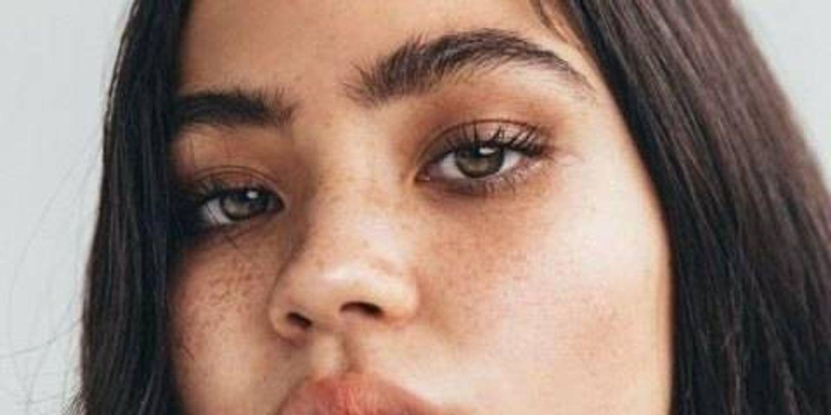 Cómo disminuir las ojeras dependiendo de tu tipo de piel