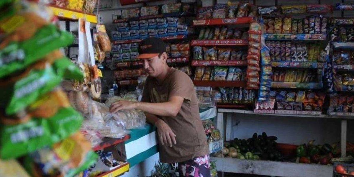 Canadá busca a los mexicanos para trabajar y promete un buen sueldo