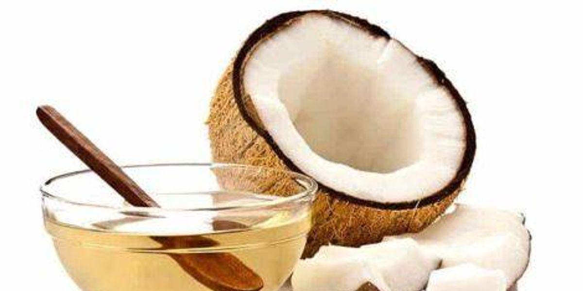 La OMS advierte que el aceite de coco no puede ser utilizado como un antibiótico