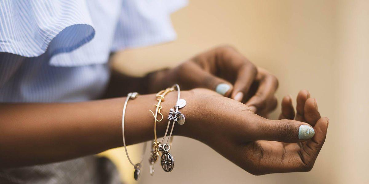 Los 4 poderosos accesorios que debes usar para atraer la buena suerte y fortuna