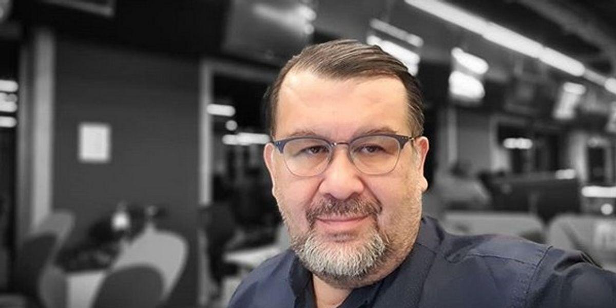 """""""Ándate a tu país"""": Carlos Zárate contesta a usuaria tras ofensivo comentario en redes sociales"""