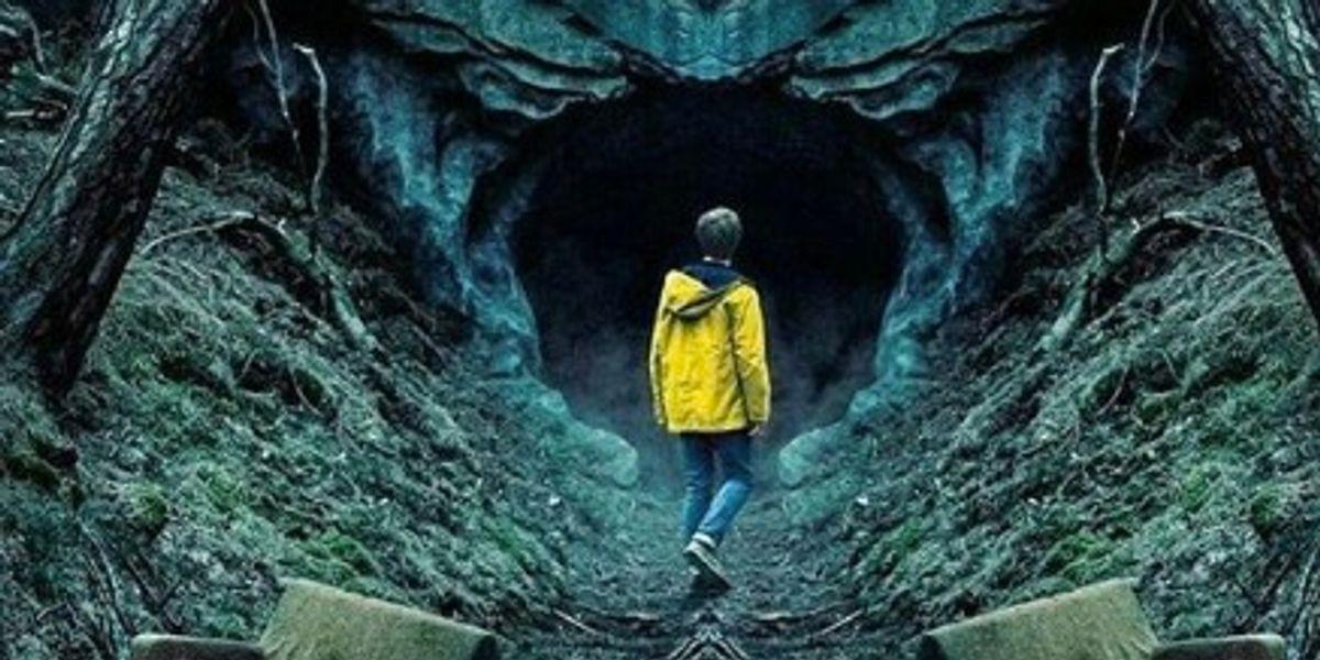 Todo lo que debes saber sobre la segunda temporada de Dark