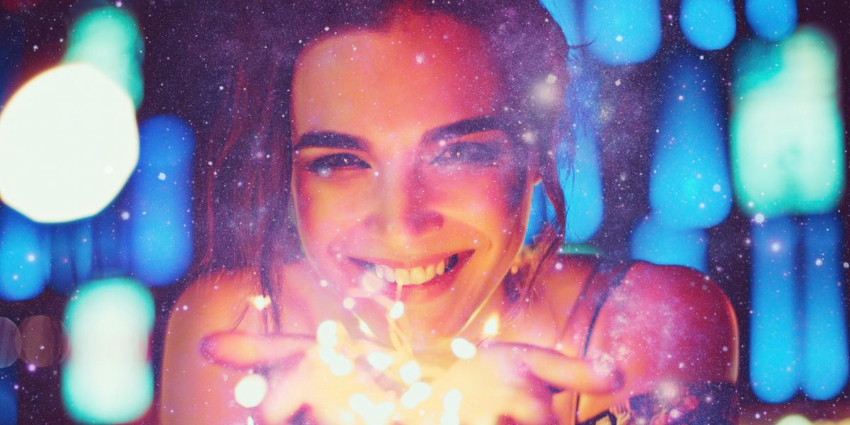 Los mejores rituales de Año Nuevo para tener un 2020 lleno de suerte
