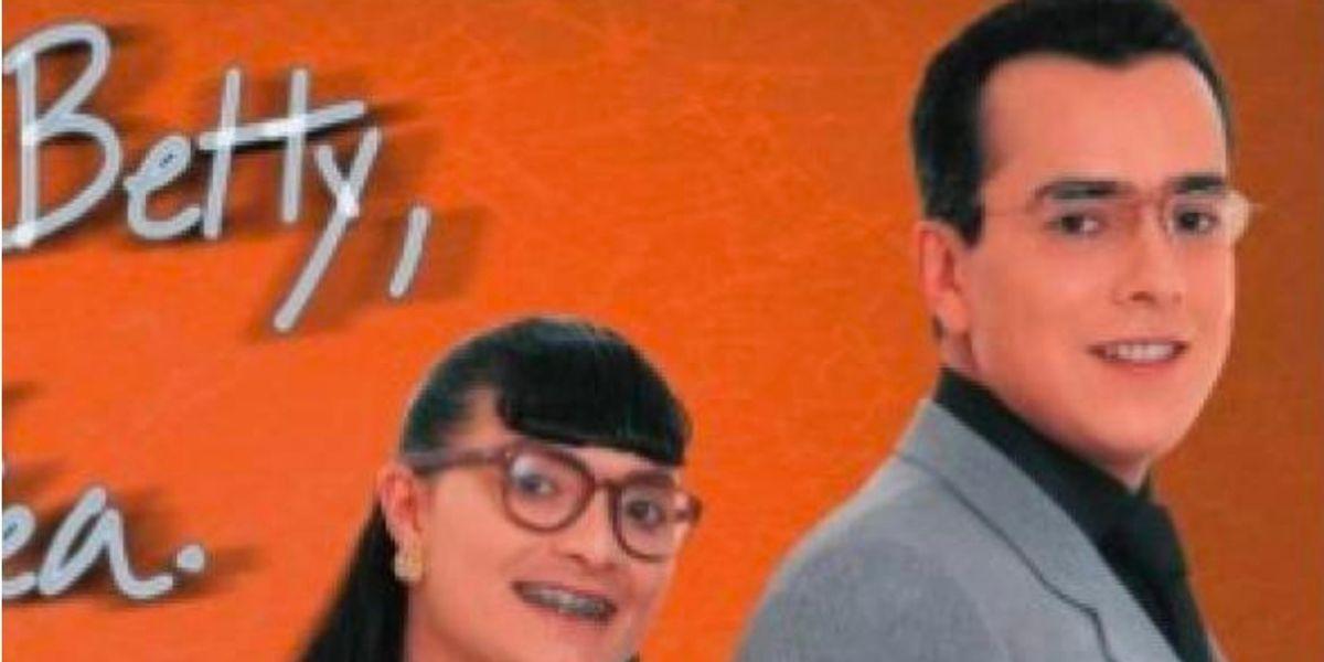 Los tres actores de 'Betty, la Fea' que murieron después de que se grabara la novela