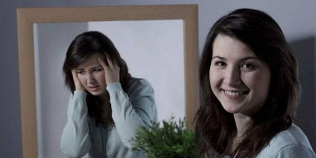 Especialista advierte sobre los peligros de la 'depresión sonriente'