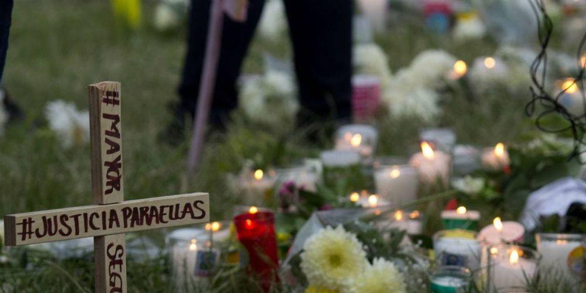 Mujer asesinada en Zuazua, Nuevo León, denunció 15 veces a su pareja