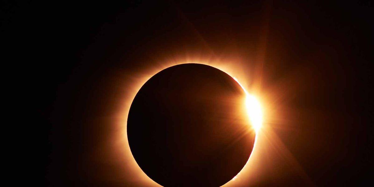 Eclipse solar 2019: en vivo y en directo desde Cerro Totolo