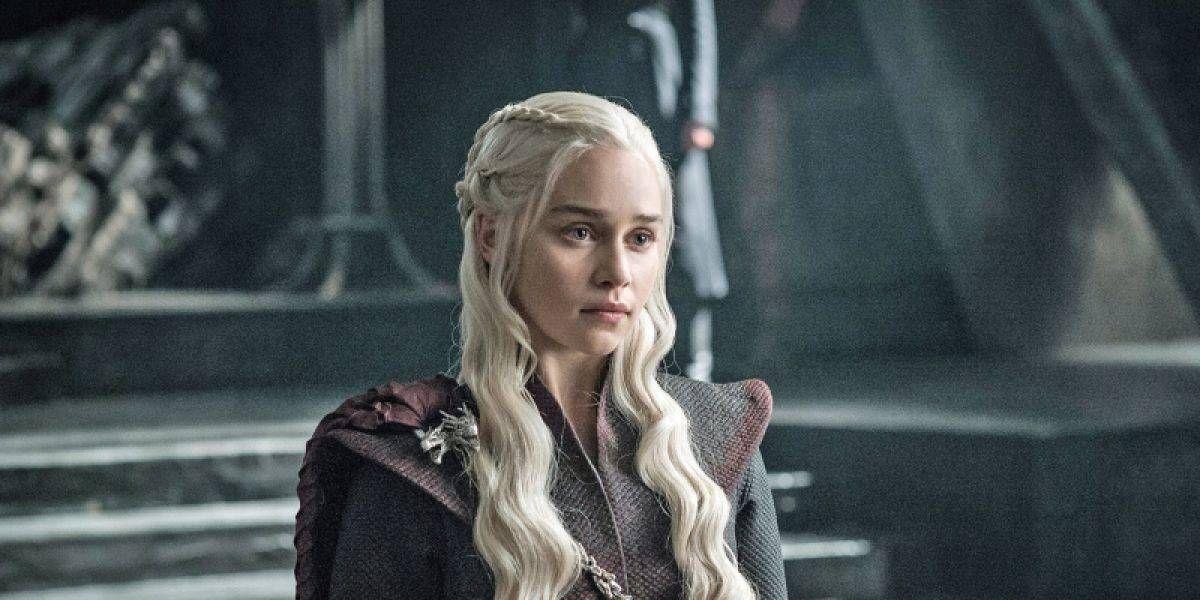 'House of the Dragon': la precuela de Game of Thrones ya tiene elenco