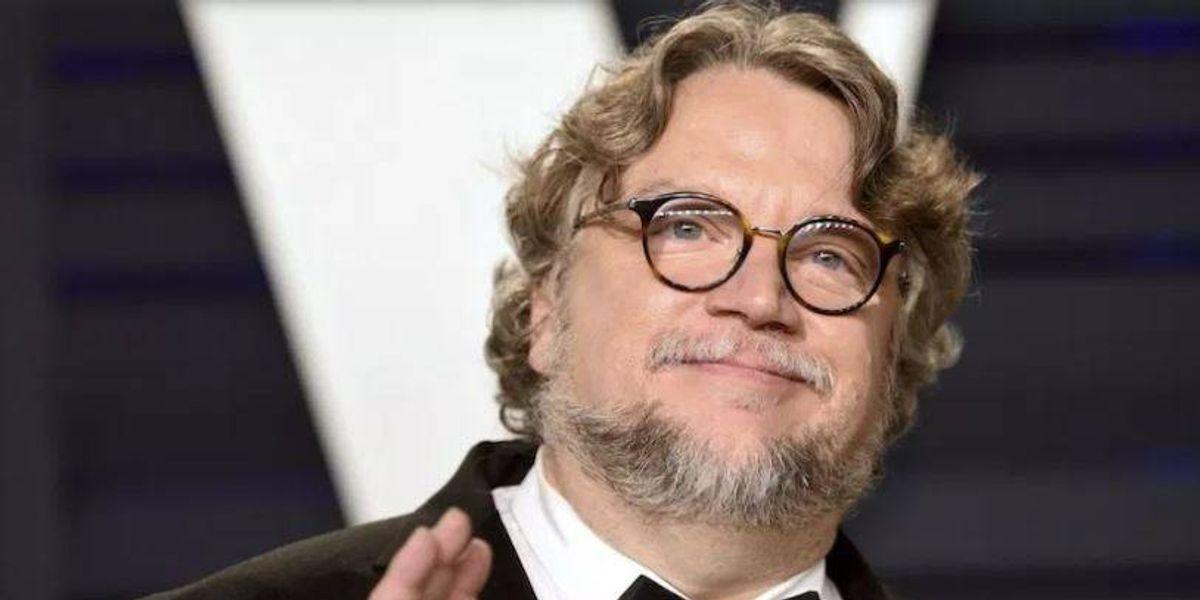 Joven mexicana gana beca de Guillermo del Toro para estudiar animación en París