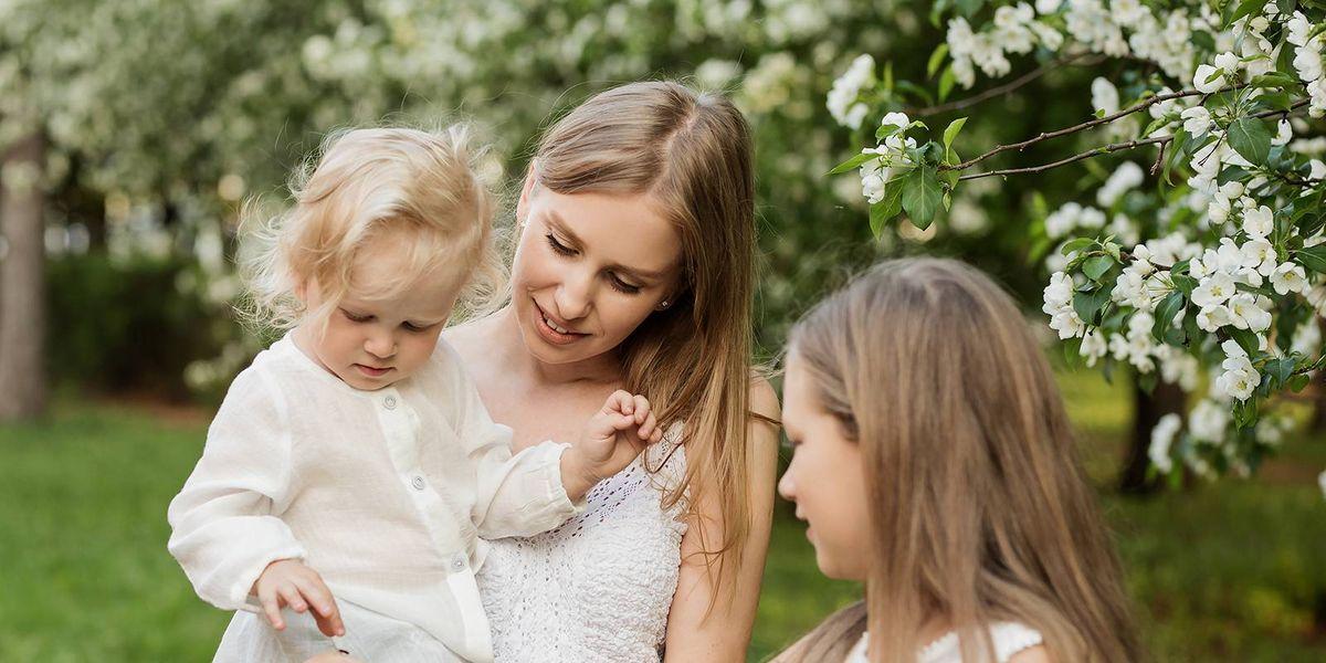 5 frases que jamás debes decirle a tus hijos o los traumarán para siempre, según psicólogos