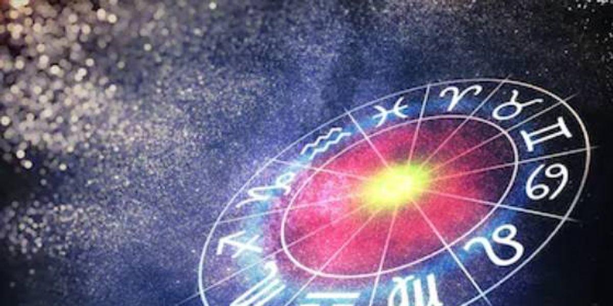 Consulta tu horóscopo del 15 de diciembre