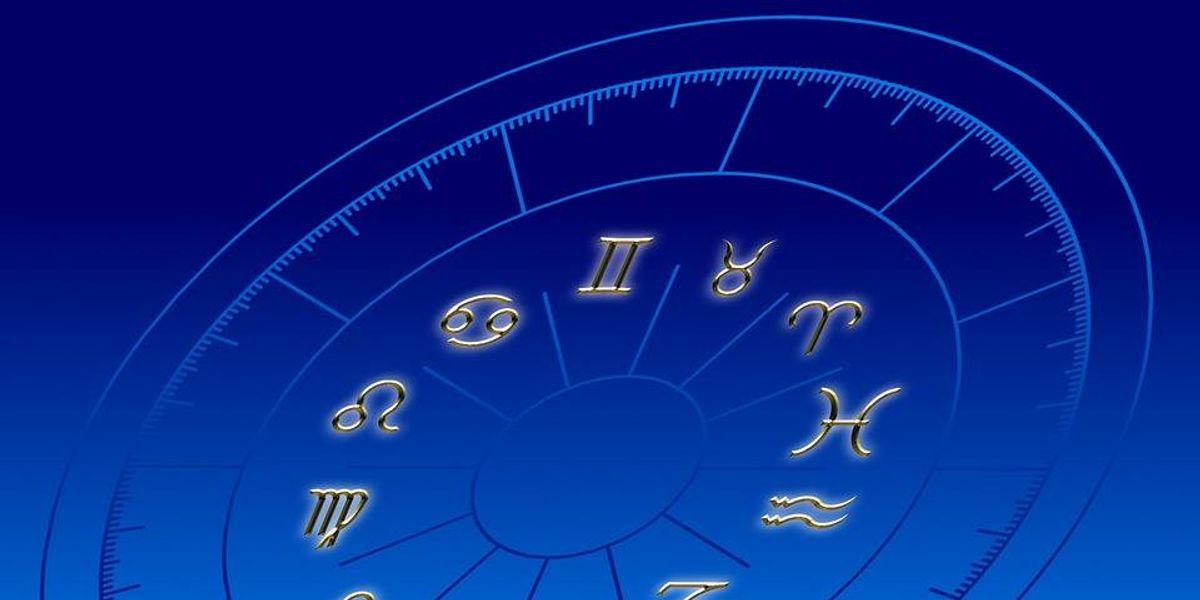 Consulta tu horóscopo del 6 de julio