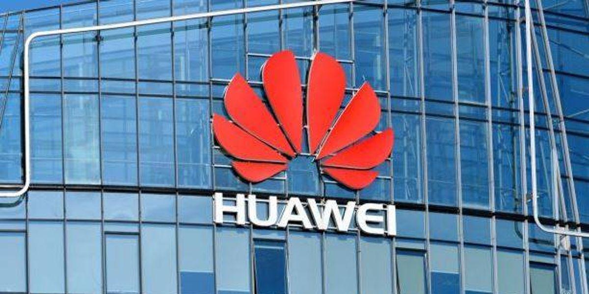Ventas de teléfonos Huawei suben un 20 por ciento a pesar del bloqueo de Estados Unidos